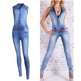 Womens White Denim Overalls Online | Womens White Denim Overalls ...