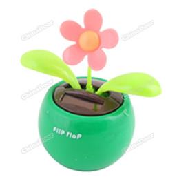 flower clip art car shopping � cliparts