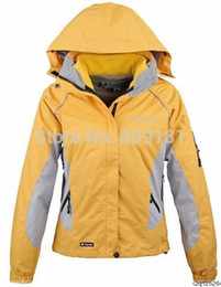 Discount Ladies Breathable Waterproof Jacket | 2016 Ladies ...