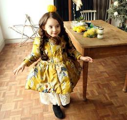 Discount Girls Coats Sale Yellow | 2017 Girls Coats Sale Yellow on