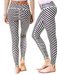 flattering yoga pants - Pi Pants