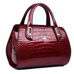 cheap hermes bag - Faux Crocodile Handbags Online | Crocodile Faux Leather Handbags ...