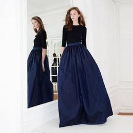 Velvet Simple Ball Dresses Online   Velvet Simple Ball Dresses for ...