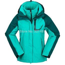 Ladies Waterproof Jackets Sale Online | Ladies Waterproof Jackets ...