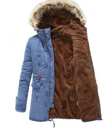Cashmere Wool Mens Coat Blue Online | Cashmere Wool Mens Coat Blue