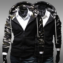 Coolest Hoodies For Men Online | Coolest Hoodies For Men for Sale