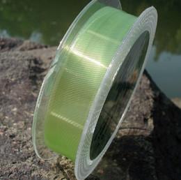float fishing gear accessories online | float fishing gear, Reel Combo