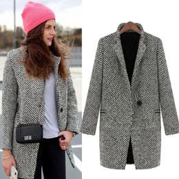 Discount Warmest Winter Coats For Women | 2017 Warmest Winter Wool ...