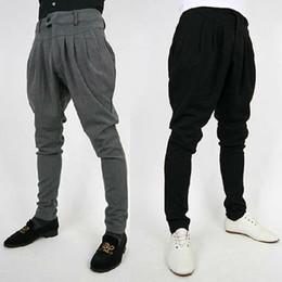 Korean Slack Pants Online | Korean Slack Pants for Sale