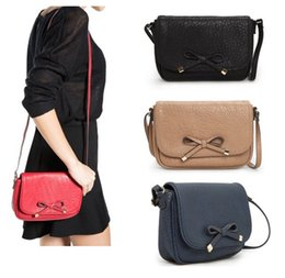 Brown Sling Bags Online | Brown Sling Bags for Sale