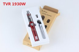 Electronic cigarette free shipping