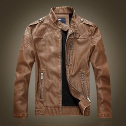Brown Coats For Sale