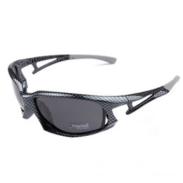 sunglasses for sale online  Discount Glass Lens Sunglasses Online