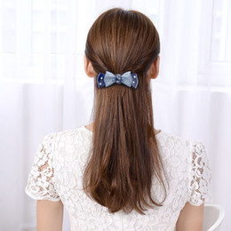 Prom Hair Clips Nz Buy New Prom Hair Clips Online From Best