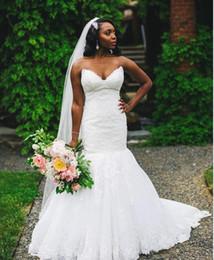 Sexy Wedding Gowns Nigeria Nz Buy New Sexy Wedding Gowns Nigeria