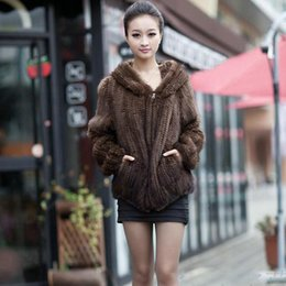 Discount Mink Coats Prices | 2017 Mink Coats Prices on Sale at ...