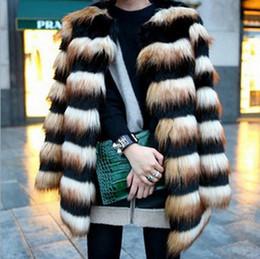 Designer Faux Fur Coats Online | Designer Faux Fur Coats for Sale