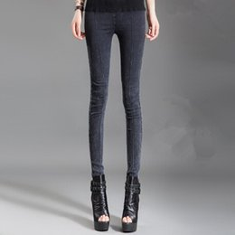 Cheap Black Skinny Jeans Women Suppliers | Best Cheap Black Skinny ...