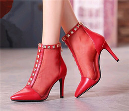High Heel Shoes Cheap Prices