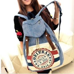 Cool String Backpacks Online | Cool String Backpacks for Sale