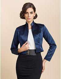 Evening Dress Shrugs Online - Evening Dress Shrugs for Sale