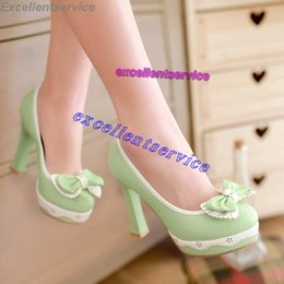 Petal Pink Heels Online   Petal Pink Heels for Sale