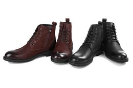 Mens Dress Boots Buckles Online | Mens Dress Boots Buckles for Sale