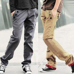 Young Men Pants Online | Young Men Dress Pants for Sale