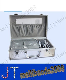 Wholesale Laser tattoo removal machine instantly sweep spot spot scanning point mole instrument MYY3490A