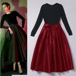 Discount Maxi Chiffon Designer Dresses | 2017 Maxi Chiffon ...