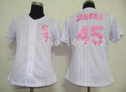 ylljla Michael Jordan Blackhawks Jersey Shop – Buy Michael Jordan T-shirt