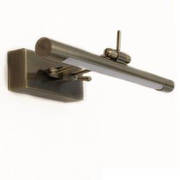 Bathroom Lighting Manufacturers: European Vinatge Bronze Metal Bathroom Cabinet Wall Lights Waterproof  Anti-fog Washroom wall Lamp Mirror,Lighting
