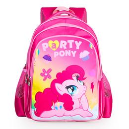 replica hermes handbags birkin - Discount Wholesale Unique School Bags | 2016 Wholesale Unique ...
