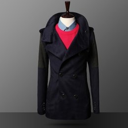 Very Long Coats Online | Very Long Coats Women for Sale