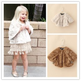 Discount Coats For Little Girls   2017 Winter Coats For Little