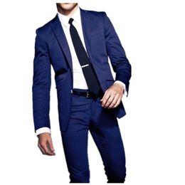 Elegant Casual Pants Suits Online   Woman Elegant Casual Pants ...