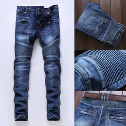 Discount New Cool Design Jeans | 2017 New Cool Design Jeans on ...