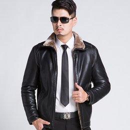 Discount Men S Top Coat Fur Collar | 2017 Men S Top Coat Fur