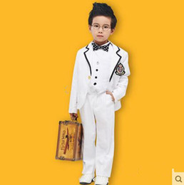 Free Discount Formals Dresses For Baby Boy With Infant Dress Clothes Wedding