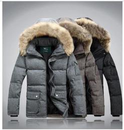 Best Cheap Down Jacket hZbI3X