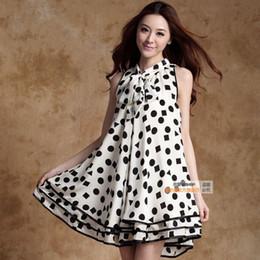 Wholesale Maternity Clothing Summer Plus Size Maternity Chiffon Dress Long Top Design Pregnant Woman One piece Dress