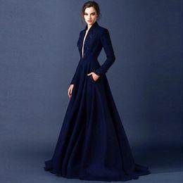 Discount Evening Dress Patterns Silk   2017 Evening Dress Patterns ...