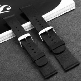 discount new seiko watches 2017 new seiko watches on at classic genuine leather watch band strap tool for apple watch 38mm 42mm new