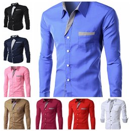 Wholesale Quality Slim Fit Shirt Online | Wholesale Quality Slim ...