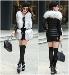 Unique Fur Coats Online | Unique Woman Fur Coats for Sale