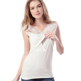 Lace Nursing Bras Online | Lace Nursing Bras for Sale