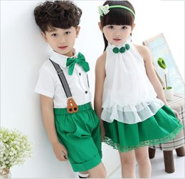 Discount School Uniforms. Shop our clearance school uniforms for the biggest discounts on basic essentials. Our selection of discount school uniforms includes girls sale uniform pants, discount school uniform tops, clearance boys school uniforms and more.
