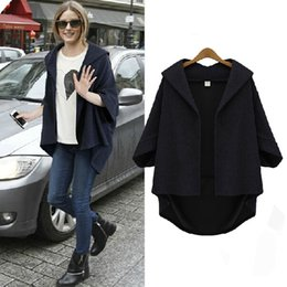 Discount Navy Winter Coat Women Wool | 2017 Navy Winter Coat Women