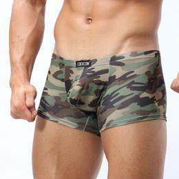 Mens Microfiber Boxer Shorts Online | Mens Microfiber Boxer Shorts ...