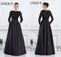 black party dresses online